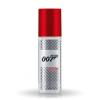 James Bond 007 Quantum - dezodor spray 75 ml Férfi