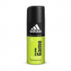 Adidas Pure Game - deospray 150 ml Férfi
