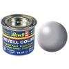Revell email Szín - 32.374: selymes szürke (szürke selyem)