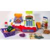 Mac Toys elektronikus készpénz