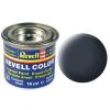 Revell email Szín - 32.179: matt szürkéskék (szürkés kék szőnyeg)