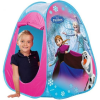 JOHN Kerti sátor Disney fagyasztva 75 x 75 x 90 cm