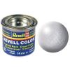 Revell email Szín - 32.190: ezüstmetál (ezüstmetál)