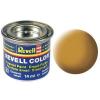 Revell email Szín - 32188: matt okker barna (okker barna szőnyeg)