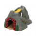 BRIO Kő alagútban hangrendszer