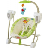 Fisher Price hinta és helyet a Rainforest BGM57