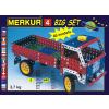 Merkur Kit Merkur 4