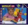 Merkur Mercury M019 kit Mlyn