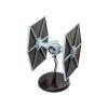 Revell Műanyag ModelKit SW 03605 - TIE Fighter (1: 110)