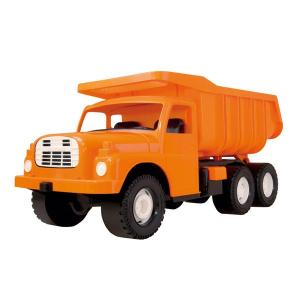 DinoToys Dino Tatra 148 Orange