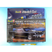 Revell ModelSet auto 67242 - Shelby Mustang GT 350 (01:24)