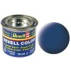 Revell email Szín - 32156: matt fekete (matt fekete)