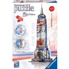Ravensburger Empire State Building Flagship Series 216d