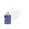 Revell Spray festék Revell - 34301: selymes fehér (fehér selyem)