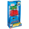 Fisher Price THOMAS - Thomas Jigsaw CDN14