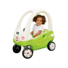 Little Tikes Bounce Little Tikes játékautó 172779 Grand Coupe