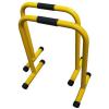 m-tech (O) Season Cross-funkcionális parallettes, fekvőtámasz keret