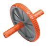 m-tech (G) Hasizomerősítő roller, haskerék, core trainer, fogyi roller, görgős hasizomerősítő