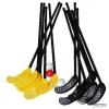 Gyereksportszer S-Sport Multi Floorball szett