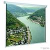Slimscreen, 4:3-as formátum, 123 x 160 cm, Datalux S vászon