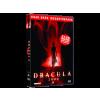 Neosz Kft. Dracula 2000 DVD