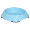 ,Moderna, Smarty Bowl gumitalpas tál (világoskék)