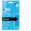 Xprotector Ultra Clear kijelzővédő fólia Sony Xperia Z5 (E6653) hátlap készülékhez