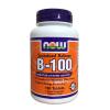 Now Foods B-100 100db