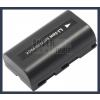 Samsung SC-D173(U) 7.2V 850mAh utángyártott Lithium-Ion kamera/fényképezőgép akku/akkumulátor