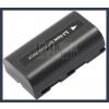 Samsung VP-DC163 7.2V 850mAh utángyártott Lithium-Ion kamera/fényképezőgép akku/akkumulátor