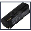 Fujifilm Fuji MX-2700 3.7V 1450mAh utángyártott Lithium-Ion kamera/fényképezőgép akku/akkumulátor