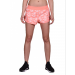 Adidas PERFORMANCE RUN REV SHORT RUNNING SHORT