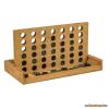 Professor Puzzle PP Négyet egy sorba ügyességi játék