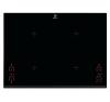 Electrolux EHD7740FOK főzőlap