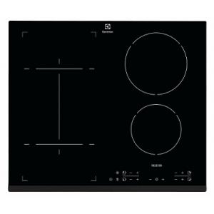 Electrolux EHI6340FOK