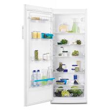 Zanussi ZRA33103WA hűtőgép, hűtőszekrény