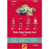 Canon 10x15 VP101 fotópapír variety pack (eredeti)