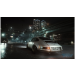 Electronic Arts Need for Speed 2015 (PC)
