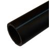 SAB KPE csõ 25 mm 10bar (szálban)
