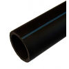 SAB KPE csõ 32 mm 10bar (szalban)