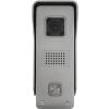 MONACOR DVA-110Door okos kaputelefon WIFI videokaputelefon