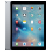 Apple iPad Pro 4G 256GB
