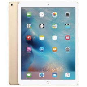 Apple iPad Pro Wi-Fi 256GB