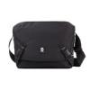 Crumlper Crumpler Proper Roady 7500 táska (PRY7500-001) - fekete