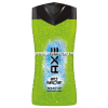 Axe Anti Hangover tusfürdő 400ml