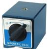 MIB mágnestalp 59x50x55 M8 06071007
