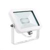 Lámpatest 11W LED reflektor 635lm fehér