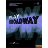Faber Play Broadway