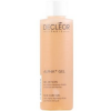 Decleor Alpha+Gel arcgél, 125 ml (3395010004931)