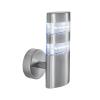 SEARCHLIGHT 5308 LED OUTDOOR LIGHTS, LED exteriérové svietidlo